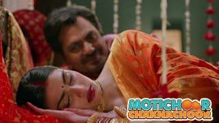 Nawazuddin Siddiqui's Blockbuster Hindi Full Movie    Nawazuddin Siddiqui    Athiya Shetty