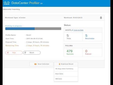 Sizing your Cisco HyperFlex Cluster | UCSguru com