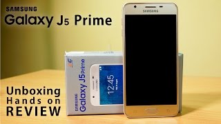 samsung galaxy j5 prime unboxing hands on review ft j7 6 g4 rn3
