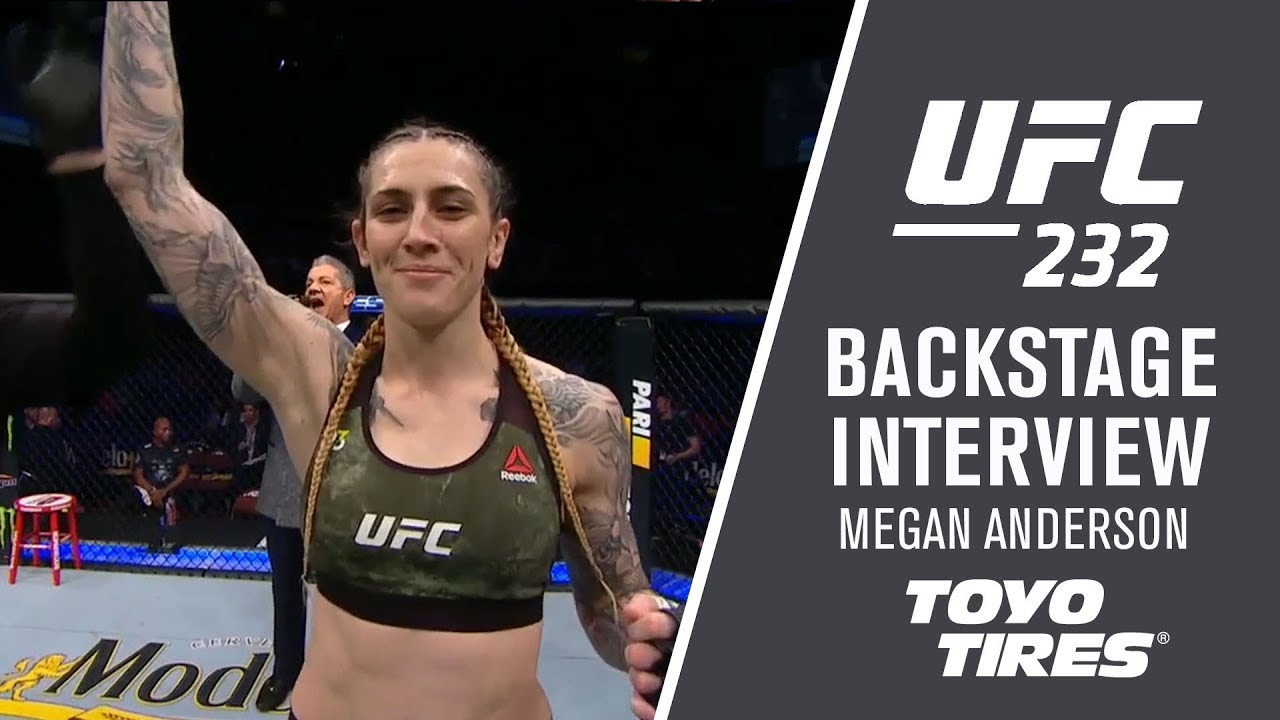 ufc-232-megan-anderson-i-definitely-wanted-to-showcase-my-takedown-defense
