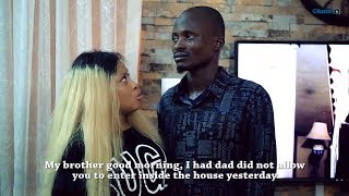 Disable (Sho mo age mi) Latest Yoruba Movie 2018 Drama Starring Tope Solaja | Jigan | Yinka Quadri