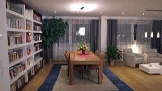 3. Преимущества светодиодных ламп Verbatim. Применение: в гостиной.(, 2013-10-01T06:47:45.000Z)