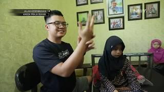 Penyebab Anak Bisa Kejang - dr. Runi Deasiyanti, Sp. A.