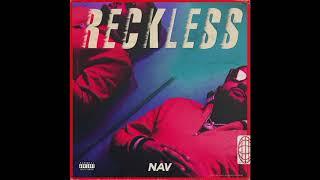 "[FREE] Nav Type Beat - ""Reckless"" I [Prod. 6ixSounds x Neo416]"