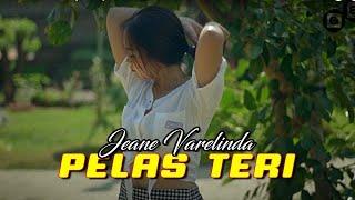 Jeane Varelinda - Pelas Teri [Official]