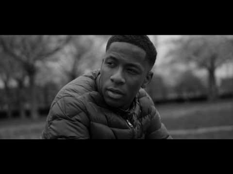 Ajay ft. Kerron - Beneden (Prod. DenoBeatz)