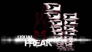 Akanoid - Usual Freak (C4 Version Single Edit)