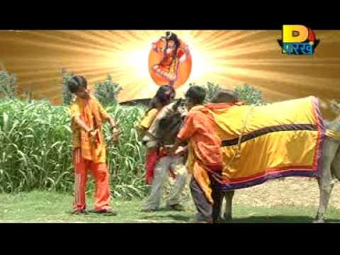 Nandi Bhole Ka_Religious_Nandi Bhole Ka