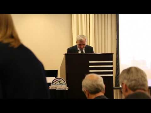 PPF 2014 - Senator Jack Reed (D-RI)