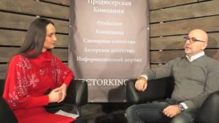 Интервью с Sash  Andranikian - лучшим клипмейкером мира
