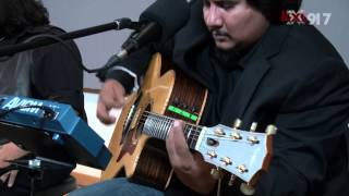 "Los Lonely Boys - ""It"