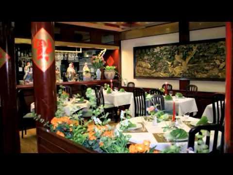 Kinesisk Restauranter Hørsholm Shuang Long Restaurant