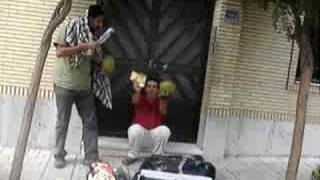 Video Funny Persian (Iranian) video download MP3, 3GP, MP4, WEBM, AVI, FLV Agustus 2018
