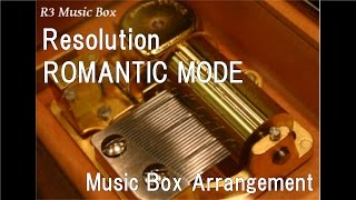 Search for more than 10000 R3 Music Box's videos (Add keywords such...