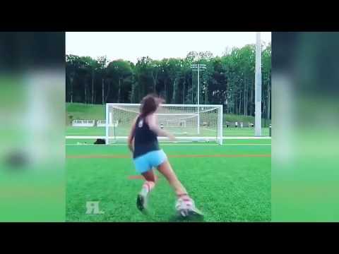 Videos de Risa de Futbol 2019. Videos chistosos de futbol. Parte 6