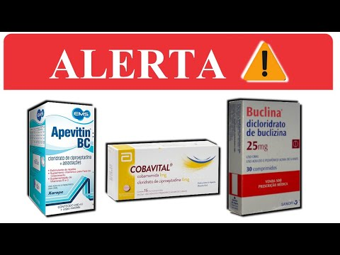 remedio para engordar apevitin bc