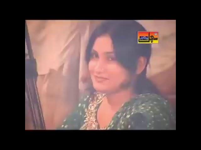Sik Lagandai   سڪ لڳندئي   Marvi Sindhu   New Album   Remix   Sindhi Songs HD   Sindh World Songs