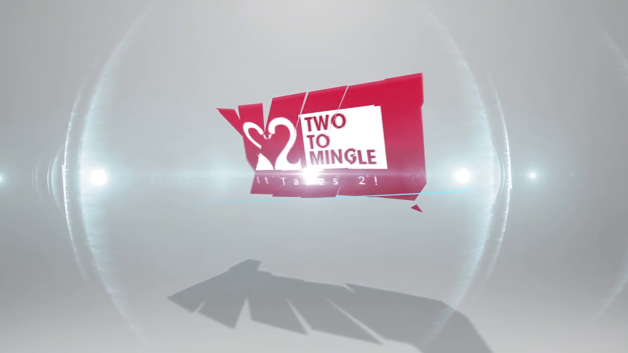 Twotomingle