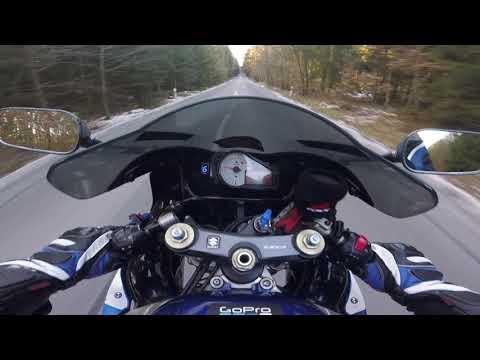 gopro-hero-5-session-&-suzuki-gsx-r-600-k1-winter-ride