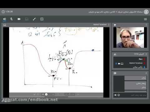 General Physics 1 Dr Torabian Sharif University Part 20 - Practice time
