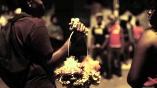 Don Andre -  We Nuh Fraid A Dem