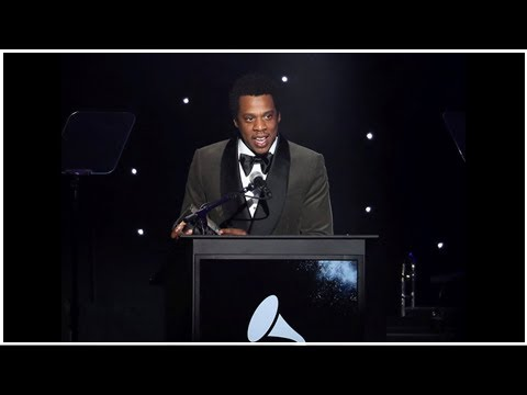 Jay-Z lawyer: Securities and Investigation Commission subpoena may be a 'celebrity hunt'