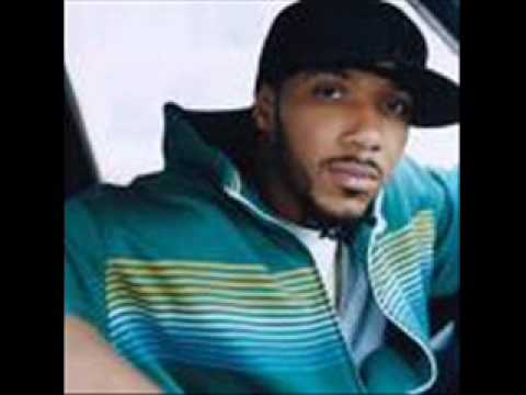 LYFE JENNINGS - GOODBYE (LIVE IN PRISON) (ACCEPTING REQUESTS!!!)