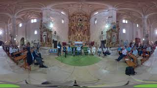 Villahoz mesa 06 360 Diferentes puntos de vista (ponentes variados) conclusiones y aportaciones ...