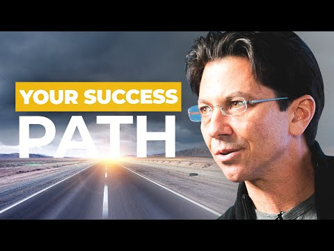 The Trick To Simplify Your Path To Success