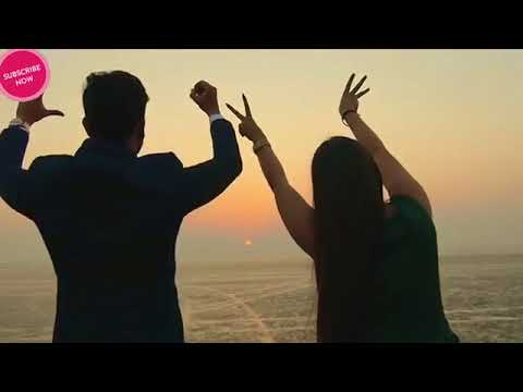 Whatsapp Status Dil To Mahadevan;Sunidhi, Chauhan;Vishal, Dadlani, Desi, Girl, (From, Dostana), So