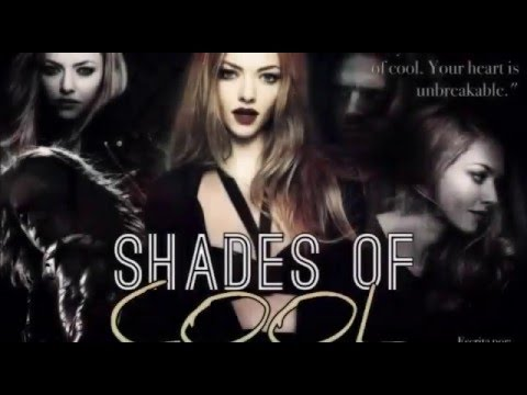 Fanfic Shades Of Cool -Bucky Barnes & Daisy Stainer (por QueenOfHell)