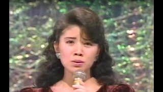 「愛傷歌」1985年 作詞:石本美由起 作曲:三木たかし 古い曲ですが今で...
