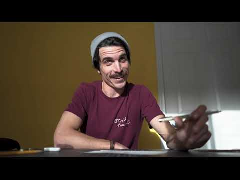 Baixar Tinman Elite - Download Tinman Elite | DL Músicas