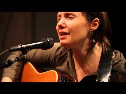 Frazey Ford - Gospel Song (Live on KEXP)