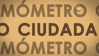 Termómetro Ciudadano, invitados: Ana Cristina Vera y Jhon Argudo.