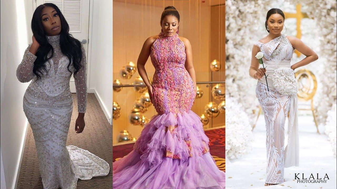 african wedding reception dresses off 20   medpharmres.com