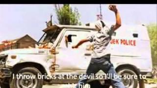 YouTube   Kashmir Bleeds