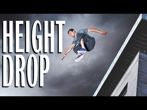 how-to-jump-from-a-roof-safely---height-drop-tutorial