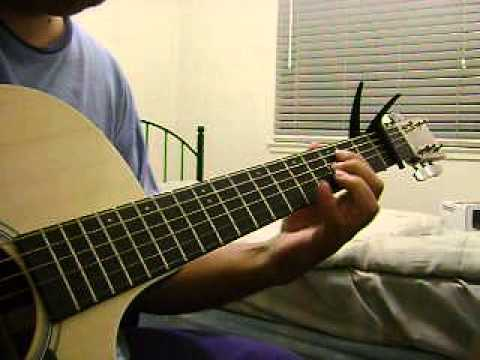 Steamroller Acoustic Chords James Taylor Youtube