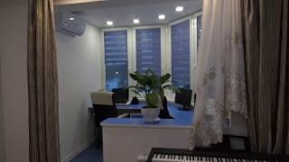 видео Новостройки в Бескудниковском от 4.01 млн руб за квартиру от застройщика