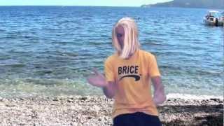 Brice de Nice - Le Casse de Brice (by LMCStudioes)