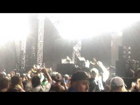 Boys Noize HSMF16