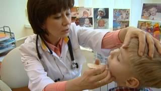 Ребенок часто болеет? А может вы его не правильно лечите!