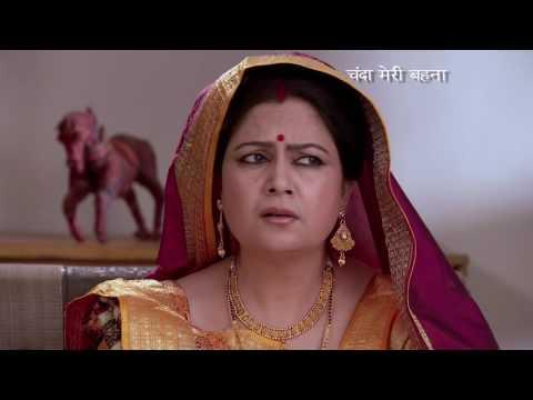 Chanda Meri Behna - Ep #37
