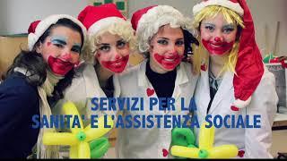 Istituto Colasanto - Andria - Progetti ed attività dei settori