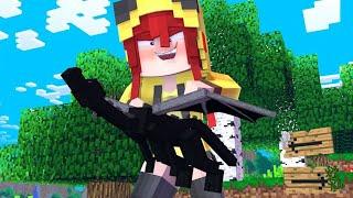 COMO REVIVER O ENDER DRAGON | Minecraft INFINITO #27