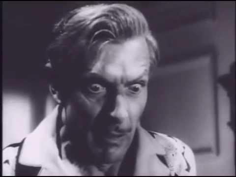 Manhandled Lewis R  Foster, 1949   Trailer