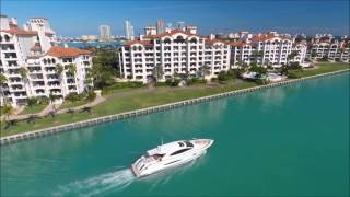 #1 Miami Yacht Rentals - Yacht Charters in Miami