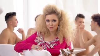Popular Videos - Elena Lenina & Prokhor Shalyapin