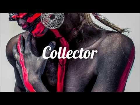 Sia - Elastic Heart (Wick-it Remix)